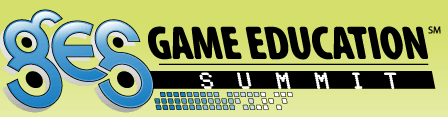 2009gameeducationsummit