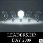 2009leadershipday02