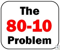 80-10problem