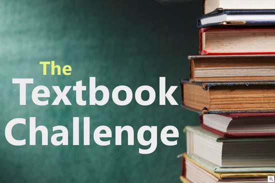 TextbookChallenge01