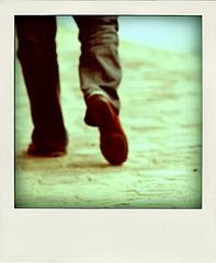 Walkawayfromme