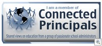 Connectedprincipalsbadge