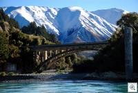 Newzealandrakaiagorge