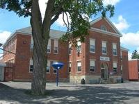 Bellevueschool