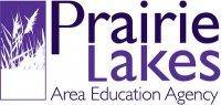 Prairie Lakes AEA