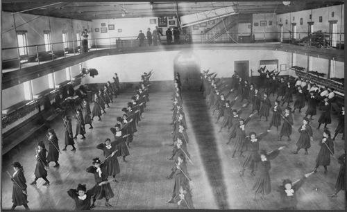 Carlisleindianschool