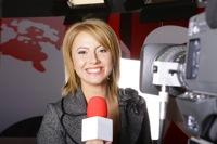 Tvnews