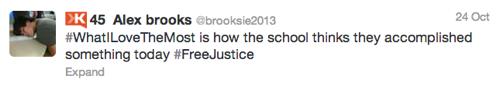 Freejustice04