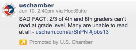 US Chamber 02