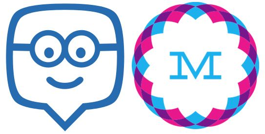 Edmodo and Mightybell support the jrO-MUN Groups/Communities where the collaborative MUN debate preparation takes place.