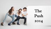 The Push 2014