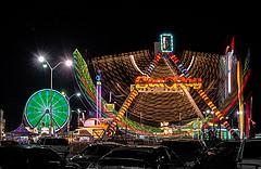Carnivalinmotion