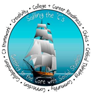 Iowa Council for Social Studies 2014