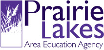 PLAEA Logo Web