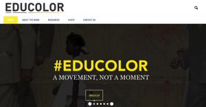 Image result for EDUCOLOR
