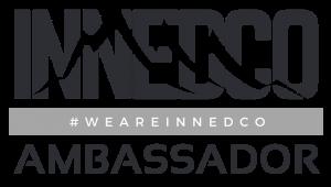 InnEdCO Ambassador Logo