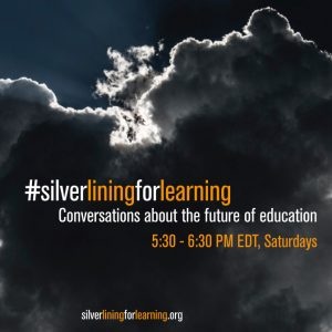 Silver Lining for Learning, silverliningforlearning.org