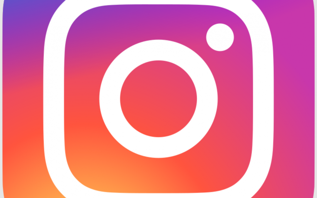 Instagram, adolescent girls, and the importance of evidence